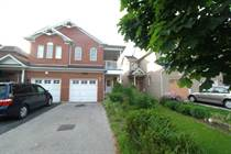 Homes for Rent/Lease in Mississauga, Ontario $2,600 monthly