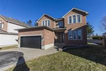 Homes Sold in Kanata Lakes, Ottawa , Ontario $799,000