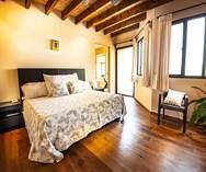Homes for Sale in Centro, San Miguel de Allende, Guanajuato $833,333
