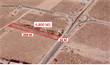 Lots and Land for Sale in Morro Alto, Puerto Penasco/Rocky Point, Sonora $204,000