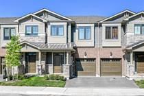 Homes for Sale in Hamilton East, Hamilton, Ontario $789,900
