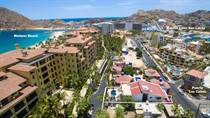 Homes for Sale in Marina, Cabo San Lucas, Baja California Sur $749,000