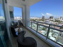 Homes for Rent/Lease in Condado, San Juan, Puerto Rico $4,500 monthly
