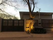 Homes for Sale in Brasilito, Huacas, Guanacaste $299,000