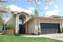 Homes for Sale in Regina, Saskatchewan $689,900