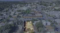 Lots and Land for Sale in Centro, Todos Santos, Baja California Sur $550,000