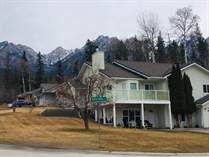 Homes for Sale in Fairmont Hot Springs, British Columbia $424,900