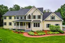 Homes for Sale in Dunstable, Massachusetts $975,000