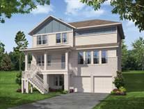 Homes Sold in East Atlanta, Atlanta (DeKalb County), Georgia $474,625