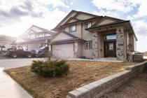 Homes Sold in Aberdeen, Kamloops, British Columbia $828,000