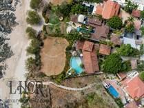 Homes for Sale in Playa Langosta, Guanacaste $3,500,000