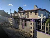 Homes for Sale in Fortuna, Luquillo, Puerto Rico $115,000