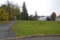 Lots and Land for Sale in Orleans/Sunridge, Ottawa, Ontario $650,000