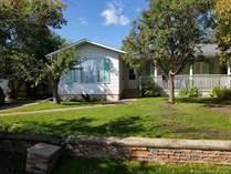 Homes for Sale in Rycroft, Alberta $200,000