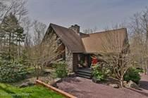 Homes for Sale in Pocono Pines, Pennsylvania $925,000