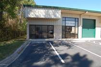 Commercial Real Estate for Rent/Lease in Jacksonville, Florida $1,500 monthly