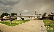 Homes for Rent/Lease in South Bakersfield, Bakersfield, California $1,250 monthly