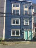 Homes for Sale in Newfoundland, St. John's, Newfoundland and Labrador $229,900