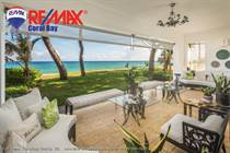 Condos for Sale in Playa Laguna Beach, Sosua, Puerto Plata $325,000