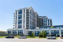 Condos for Sale in Vaughan, Ontario $518,000