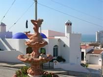 Homes for Sale in Costa de Oro, Playas de Rosarito, Baja California $114,000