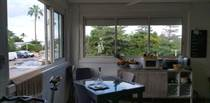 Homes for Sale in Nettle Baie, Saint-Martin (French) $198,000
