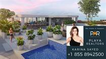 Condos for Sale in puerto cancun, Cancun Hotel Zone, Quintana Roo $1,063,985