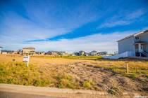 Lots and Land for Sale in Pilot Butte, Saskatchewan $136,900