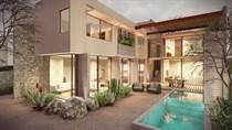 Homes for Sale in San Jose Corridor, San Jose del Cabo, Baja California Sur $511,400
