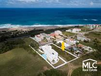 Lots and Land for Sale in Mirador del Cielo, Isabela, Puerto Rico $99,950