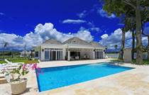 Homes for Sale in Sosua, Puerto Plata $492,500
