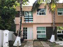 Homes for Sale in Cantil de Groenlandia, Quintana Roo $1,200,000