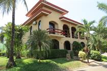 Homes for Sale in Hermosa Palms, Playa Hermosa, Puntarenas $595,000