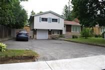 Homes for Sale in Revelstoke/Mooney's Bay, Ottawa, Ontario $599,900
