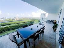 Condos for Sale in Sky Towers, Puerto Cancun, Quintana Roo $13,980,000