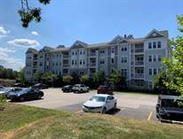 Condos for Sale in South Natick, Natick, Massachusetts $197,753