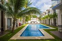 Homes for Sale in Playacar Phase 2, Playa del Carmen, Quintana Roo $170,000