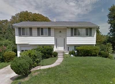 8606 Lugano Rd, Randallstown, MD 21133