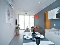 Condos for Sale in Downtown, Playa del Carmen, Quintana Roo $308,460
