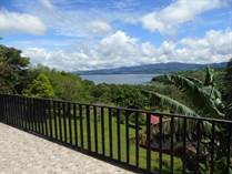 Homes for Sale in Arenal, Guanacaste $159,000