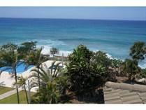 Commercial Real Estate for Sale in Escondido Bay , Sosua, Puerto Plata $1,525,000