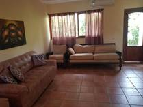 Condos for Rent/Lease in Downtown, Jaco, Puntarenas $1,350 monthly