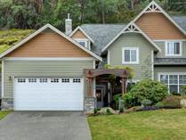 Homes Sold in Bear Mountain, VICTORIA, BC, British Columbia $685,000