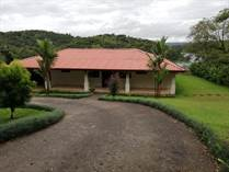 Homes for Sale in Arenal, Guanacaste $435,000
