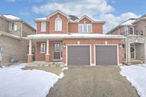 Homes for Sale in Innisfil, Ontario $699,900