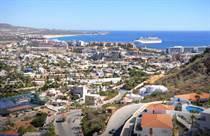 Homes for Sale in Cascadas, Cabo San Lucas, Baja California Sur $489,000