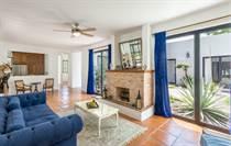 Homes for Sale in Los Frailes, San Miguel de Allende, Guanajuato $485,000