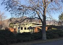 Homes Sold in SA, Kamloops, British Columbia $629,900