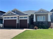 Homes for Sale in Lethbridge, Alberta $794,900