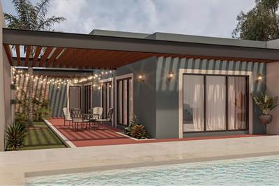 Potential In La Plancha With Amazing Price!